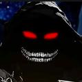 THE_SHREDDER avatar