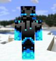 FrostMakesSkins avatar