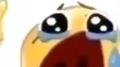 ForestMat avatar