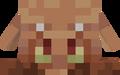 PiglinLikesGold avatar