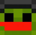 Lava4267 avatar