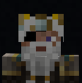 PelusonJK avatar