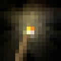 Fiktel avatar