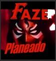 FaZe_Planeado avatar