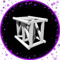blockcoasters avatar