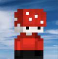 Rer0 avatar