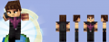 Orangee100 avatar