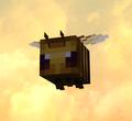sadinwilfbin avatar