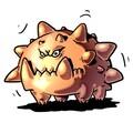 Gagazool avatar
