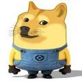 Ace_Wash avatar