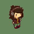test_subject 0-0 avatar