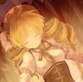 badluckplat avatar