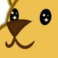RocketLad avatar