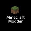 Mgamer2338 avatar