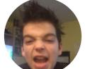 TyMario85 avatar