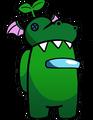 K4rl05_29 avatar