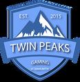 TwinPeaksGaming avatar
