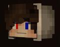 AlanArtz avatar