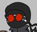 IcyCaeli avatar