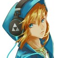 Woahdang_Jr avatar
