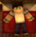Lamb1000_ avatar