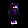 anonymous_dragon avatar