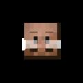 mufhd avatar