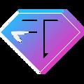 FluxcraftSMP avatar