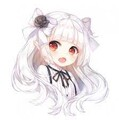 Winter Angel avatar