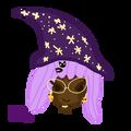 Mochiibunz avatar