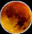 Spookiium avatar