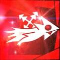 Holoshindayo avatar