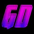 GamingDoodle avatar