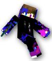 Micro_Gamerz avatar