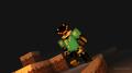 Major_League_Gaming avatar