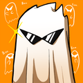 Xiesu avatar