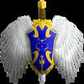 Lacius avatar