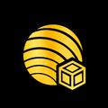 Klisee avatar