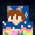 TheCatOfNyan avatar
