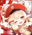 ChocolatexxCowie avatar