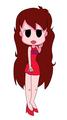 Lyte_MC avatar