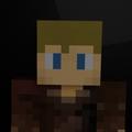 Dogman_Dolt avatar