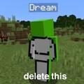 AuxenityDexu avatar