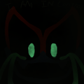 Fire_Tanalo avatar