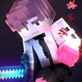 Frixtion avatar