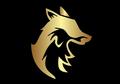 LordRalis avatar