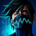 nerferJAMES avatar