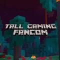 TallGamingPLANETCRAFT avatar