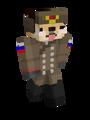 BuilderAroundTheCorner avatar