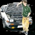 takumi86 avatar